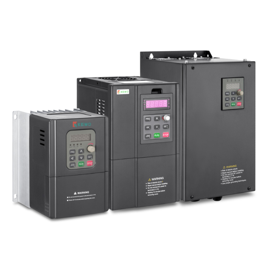 AD800S VFD for PMSM (permanent magnet synchronous motor)