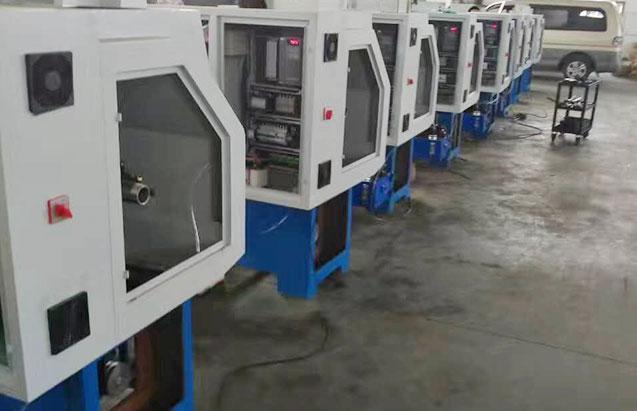VFD for CNC Machines