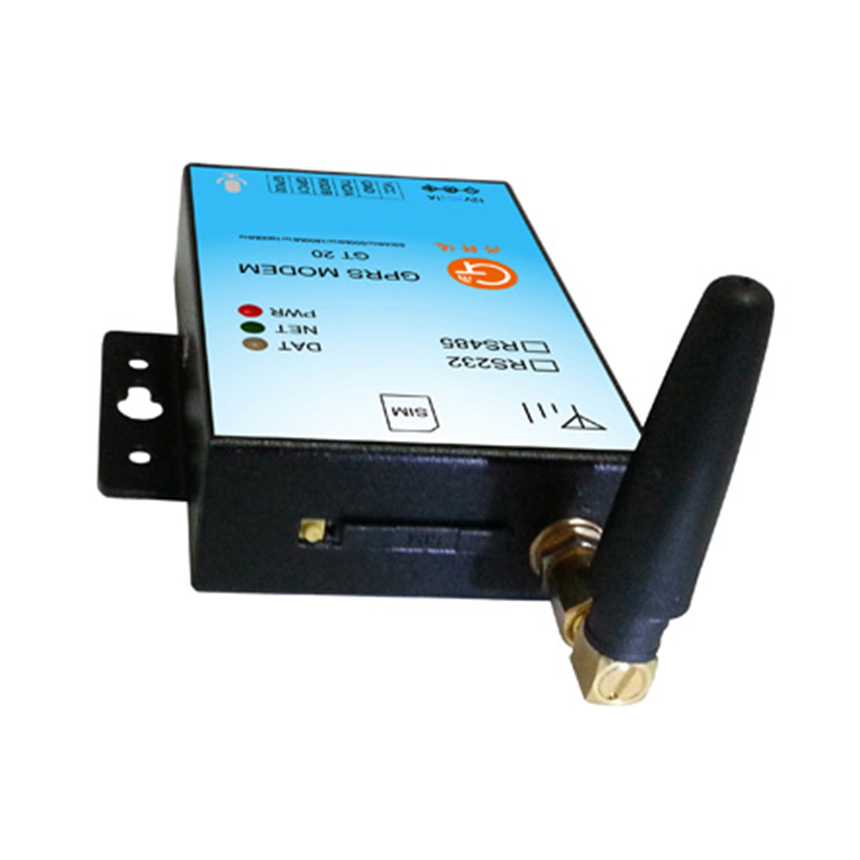 GPS Remote Controller