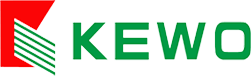 Shenzhen Kewo Electric Technology Co., Ltd.